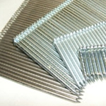 TRIMFAST .100 X 1-1/2'' Model 210 Pins Stainless Steel (10,000 Pins/Case) SST-100-0150G