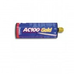 Powers AC100+ Gold 28 Oz. Concrete Adhesive 8490SD Lowest Prices Online | FastenMSC