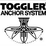 Toggler SnapToggle Anchor - Lowest Prices Online | FastenMSC