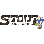 Cheap Stout Band Saw Products