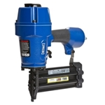 TrimFast Heavy Duty Numatic Fastening Gun ET&F Model 210