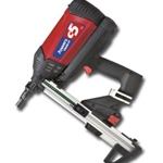 Powers Trak-It C5 Tool Long Track (1.5) 55148