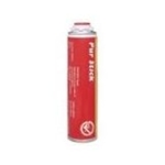 Todol Pur Fill Fireblock Foam FB01 24 oz. Can (12 Cans/ Case)