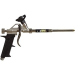 Great Stuff Pro 14 Foam Dispencing Gun (ENERFOAM/ENERBOND) ENER14