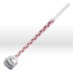 Red Head 14'' Epoxy Nozzle E55 (For: A7-28 and G5-22)