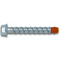 Wedge-Bolt OT 5/8'' x 7'' (25/Box) 7229
