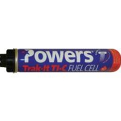 Powers Trak-It C5 Fuel Cell 55302