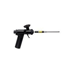 Great Stuff Pro 15 Foam Dispencing Gun (ENERFOAM/ENERBOND) ENER15