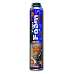 Powers TriggerFoam Pro Fire Block 29 oz. 08133P